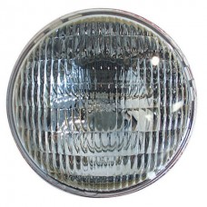Showtec Par 36 DWE 650w Lamp