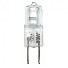 Showtec 12v 50w Capsule Lamp