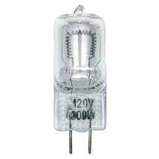 Showtec 120v 300w Capsule Lamp