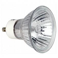 Generic GU10 240v 75w Lamp