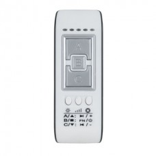 Showtec RF Remote for Sparkle Dancefloor