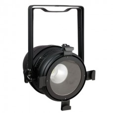 Showtec COB LED Par 64 200w