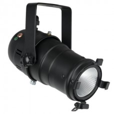 Showtec Dimmable LED Par 20