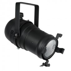 Showtec Dimmable LED Par 30