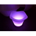 LED 4 Lip Ice Bucket