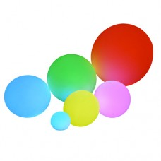 LED Sphere 20cm
