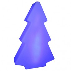 LED Chrsitmas Tree 98cm