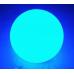 LED Sphere 40cm