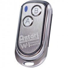 Antari W-1 Remote Control