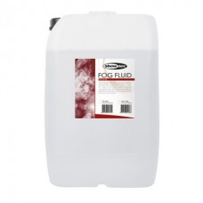 Showtec 25L Fog Fluid Regular