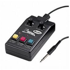 Antari Z-40 Remote Control