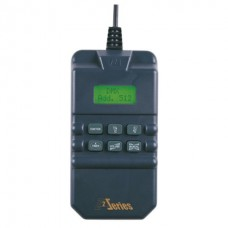 Showtec Z-2 Remote Control