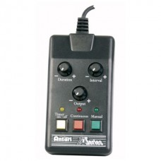Showtec Z-8 Remote Control