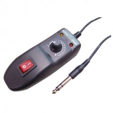 Showtec Z-3 Remote Control