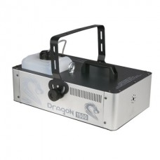 Showtec Dragon 1500 Smoke Machine