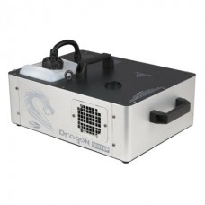 Showtec Dragon 1500 Upright Smoke Machine