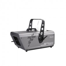 Showtec S100X Snow Machine