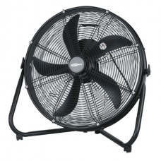 Showtec SF-100 Axial Fan