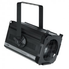 Showtec Stage Beam 300/500w PC
