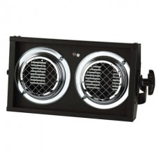 Showtec Stage Blinder 2 Black