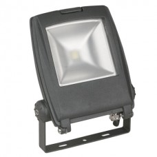 Showtec 10w LED Floodlight