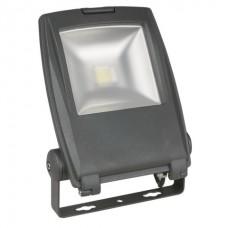 Showtec 30w LED Floodlight