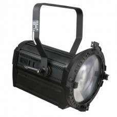 Showtec Performer LED 3000