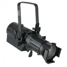 Showtec Performer LED Profile 600