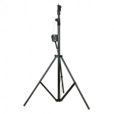 Showtec 3m Wind Up Stand